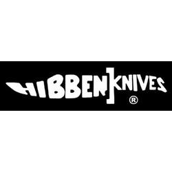 Hibben/United Cutlery