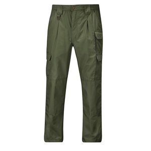 Propper International Men's Olive Drab Lightweight Tactical Pants