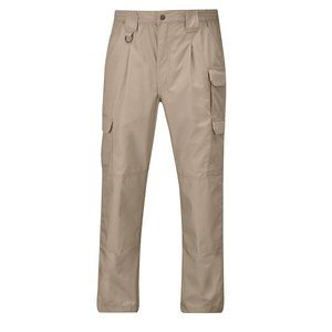 Propper International Men's Khaki Lightweight Tactical Pants