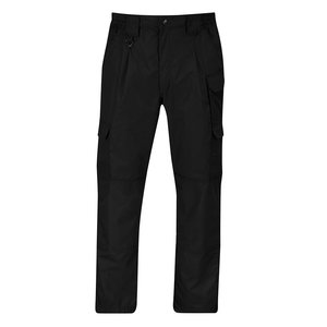 Propper International Men's Black Lightweight Tactical Pants