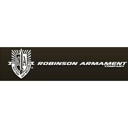 Robinson Arms