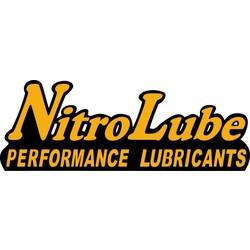 Nitro Lube