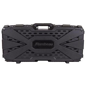 Flambeau Flambeau Tactical PDW Gun Case