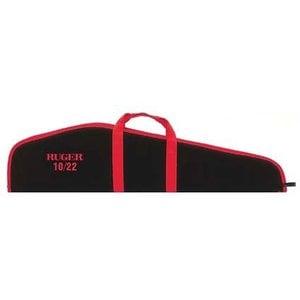 """Ruger Ruger 10/22 Scope Gun Bag 40"""""""