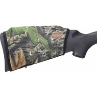 Beartooth Beartooth Comb Raising Kit 2.0 (No Loops) Mossy Oak Break-Up