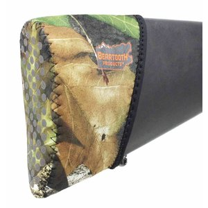 Beartooth Beartooth Recoil Pad Kit 2.0 (Mossy Oak Breakup)