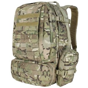 Condor Outdoor Condor 3-Day Assault Pack MultiCam