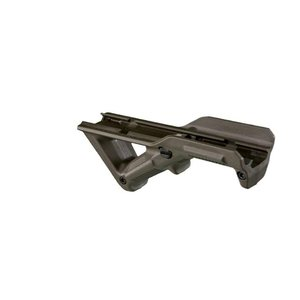 Magpul Magpul AFG Angled Fore Grip - OD Green