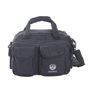 Ruger Ruger Pro Series Range Bag (Black)
