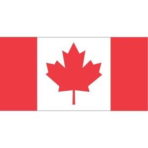Canada Flag 3x5