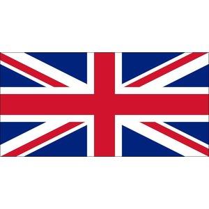 Flag United Kingdom Union Jack Flag