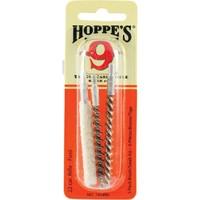 Hoppes Hoppe's .22 Cal 3 Pack Brush Kit