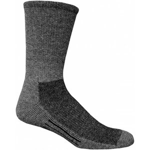 Original SWAT Pro Performance Crew Sock (2 Pairs)
