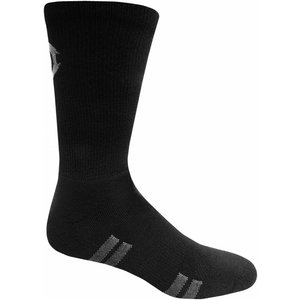 Original SWAT Tactical Crew Plus Socks (1 Pair)