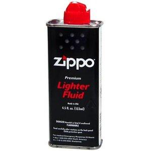 Zippo USA Zippo Lighter Fluid (133ml)