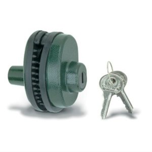Unex UNEX Keyed Different Trigger Lock - (KD)
