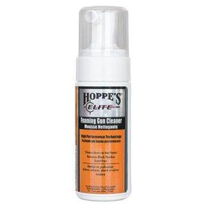 Hoppes Elite Foaming Gun Cleaner( 4oz.) 118ml