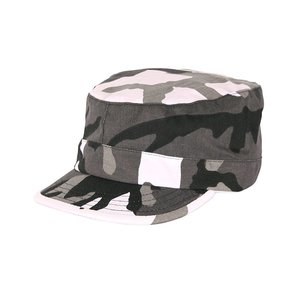 Propper International Propper Urban BDU Patrol Cap