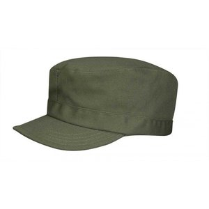Propper International Propper Olive Drab BDU Patrol Cap