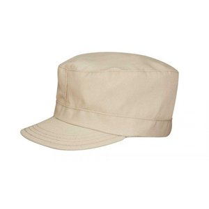 Propper International Propper Khaki BDU Patrol Cap