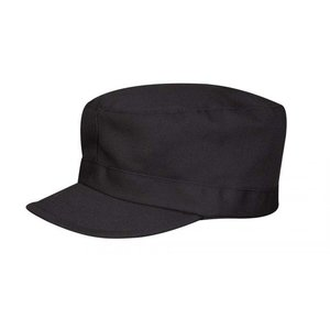Propper International Propper Black BDU Patrol Cap
