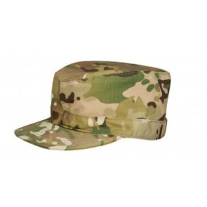 Propper International Propper MultiCam ACU Patrol Cap
