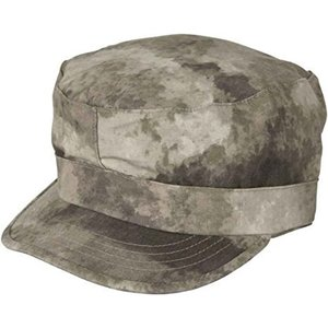Propper International Propper A-TACS AU BDU Patrol Cap