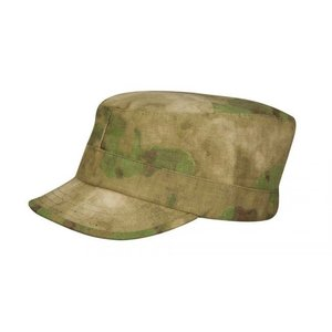 Propper International Propper A-TACS FG BDU Patrol Cap