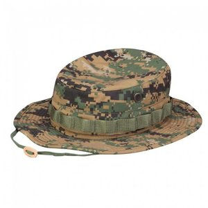 Propper International Propper MARPAT Boonie Hat (Woodland Digital)