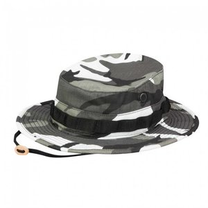 Propper International Propper Urban Camo Boonie Hat