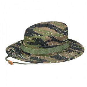 Propper International Propper Asian Tiger Stripe Boonie Hat