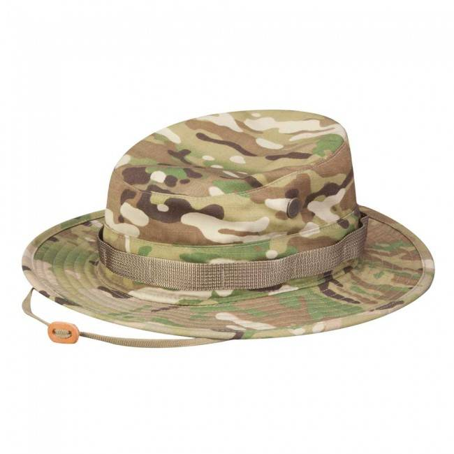 Propper International Propper MultiCam Boonie Hat - Poco Military 970d6af07d1