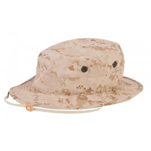 Propper International Propper Desert Digital Boonie Hat