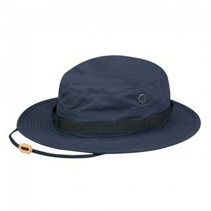 Propper International Propper Dark Navy Boonie Hat