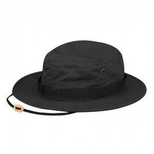 Propper International Propper Black Boonie Hat