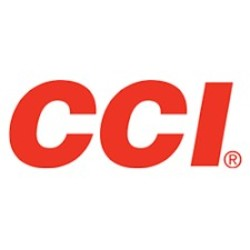 CCI/Speer