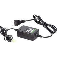 Valken Valken Smart Charger for 8.4v/9.6v NiMH Batteries)