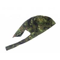 CadPat Headwrap