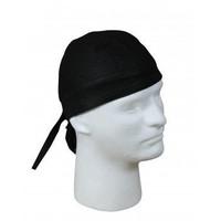 Rothco Rothco Headwrap Black