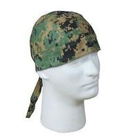 Rothco Rothco Headwrap Marpat (5196)