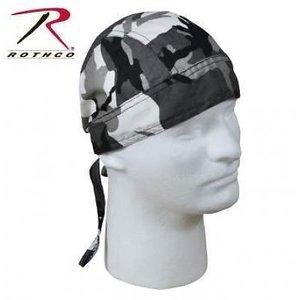 Rothco Rothco Headwrap Urban
