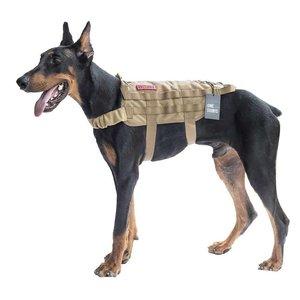 OneTigris OneTigris Tactical Dog Vest (TG-526)