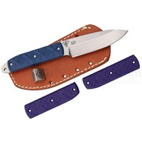 KA-Bar KA-BAR Snody Boss Knife (5101)
