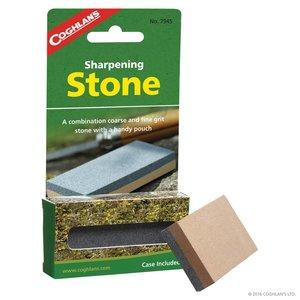 Coghlan's Coghlan's Sharpening Stone (#7945)