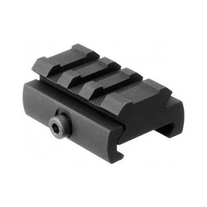 AIM Sports AIM Riser Mount (Low Profile) ML109