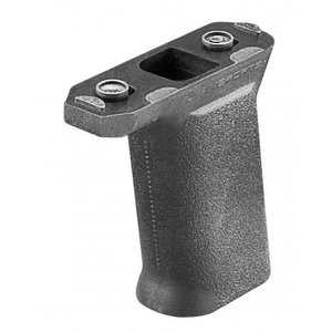AIM Sports AIM Keymod Vertical Grip (PJKVG)
