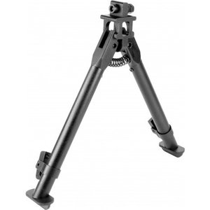 AIM Sports AIM SKS Bipod (BPSKSS)
