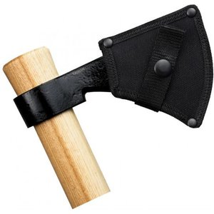 Cold Steel Cold Steel Frontier Hawk Axe Sheath