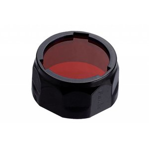 Fenix Fenix AOF-S Red Filter (PD25, PD22, LD12 etc)