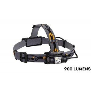 Fenix Fenix HP12 - 900 Lumen Headlamp
